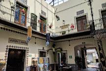 Uriarte Talavera, Puebla, Mexico