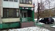 "ООО ""гермед"""