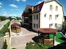 "Вилла ""Black Sea"", микрорайон Героевское на фото Керчи"