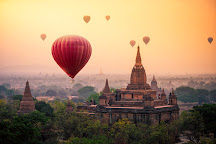 Indochina Odyssey Tours - Private Day Tours, Siem Reap, Cambodia