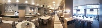 "Restaurant ""Upe""   Restorāns ""Upe"" на фото Лиепаи"
