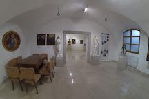 Tolmin Museum, Tolmin, Slovenia