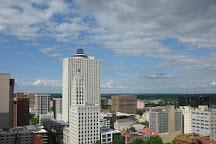 Court Square, Memphis, United States