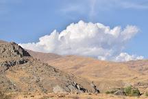 Arkazi S. Khach, Vernashen, Armenia