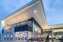 West Hills Mall, Weija, Ghana