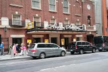 Stephen Sondheim Theatre, New York City, United States