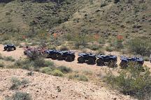 Las Vegas ATVs, Las Vegas, United States