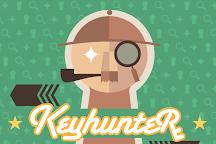 Keyhunter, Birmingham, United Kingdom
