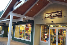 The Outlets of Maui, Lahaina, United States
