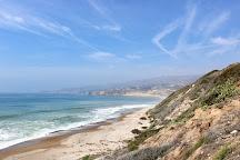 Ocean Trails Reserve, Rancho Palos Verdes, United States