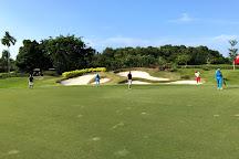 Horizon Hills Golf and Country Club, Johor Bahru, Malaysia