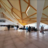 Аэропорт  Kutaisi KUT