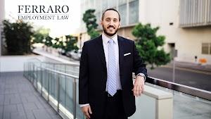 Ferraro Employment Law, Inc.