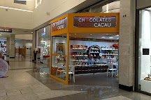 Teresina Shopping, Teresina, Brazil