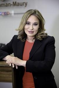 ELR Abogados de inmigración - Erika Roman, Esq.