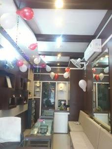 HS Jewellery House Kasur