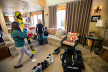 Ski Butlers, Aspen, United States