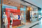 Flamboyant Shopping Center