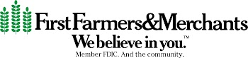 First Farmers & Merchants Bank Payday Loans Picture