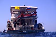 Andaman Coral Divers, Chalong, Thailand