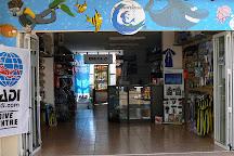 Lanzarote Non Stop Divers, Playa Blanca, Spain