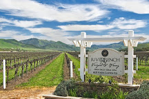 Riverbench Vineyard & Winery, Santa Barbara, United States