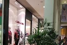 Terraco Shopping, Brasilia, Brazil