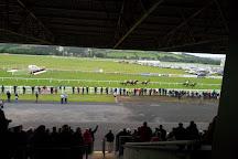 Killarney Races, Killarney, Ireland