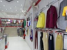 Zahid Garments Store Kasur