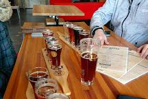 Whistler Brewing Company, Whistler, Canada