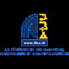 Fédération Française des Campeurs, Caravaniers et Camping-caristes на фото Парижа