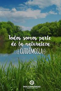 Dos Gardenias Tours 5
