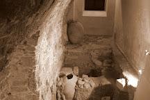 La Casa del Obispo, Cadiz, Spain