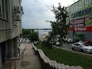 Welcome, улица Льва Толстого, дом 2 на фото Самары