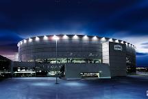 Hartwall Arena, Helsinki, Finland