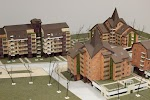 Центральное Агентство Недвижимости, Вокзальная улица, дом 11А на фото Рязани