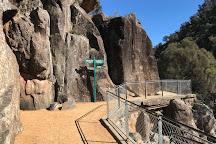 Gorge Scenic Chairlift, Launceston, Australia