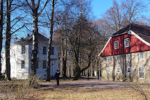 Gimle Gard, Kristiansand, Norway