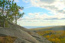 Carlton Peak, Minnesota, United States