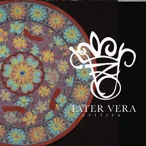 ceramicas Tater Vera 8