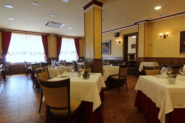 Restaurante Casa Tomás