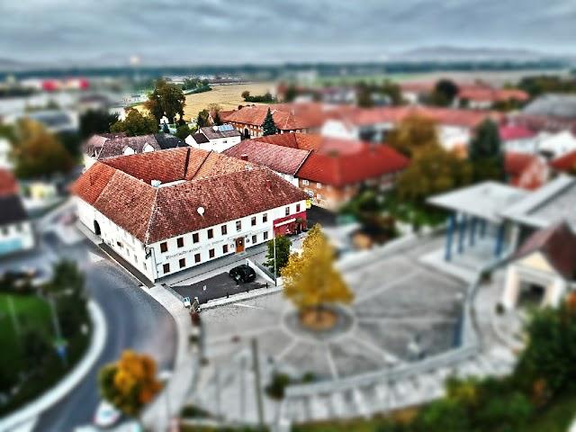 Ansfeldnerhof