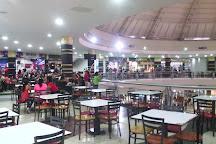 Ciudad Comercial Llano Mall, Acarigua, Venezuela