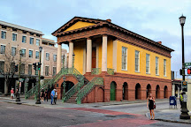 Confederate Museum, Charleston, United States