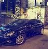 Фотография: Бизнес такси