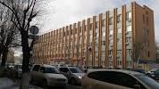 Министерство сельского хозяйства Волгоградской области, Коммунистическая улица на фото Волгограда