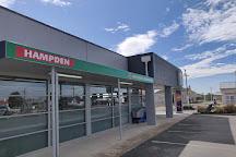 Hampden Stores, Hampden, New Zealand