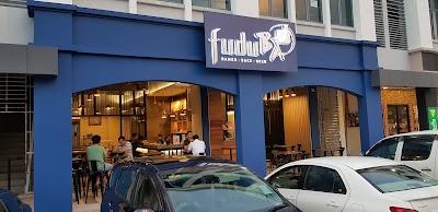 FuduBa Japanese