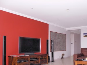Kraudelt Painting Pty Ltd