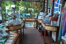 Garden of Eden Arboretum, Hana, United States